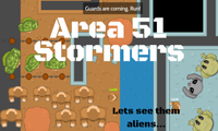 Area 51 stomers