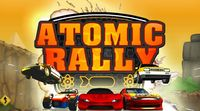 Atomic rally
