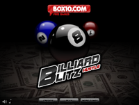 Billard download gratuit