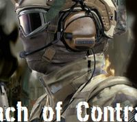 Breach of contract online