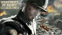 Brothers in arms - Lock'n Load free games