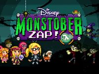 Monster Zap